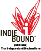 Indie Bound