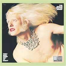 Edgar Winter –The Most Intelligent Human Being